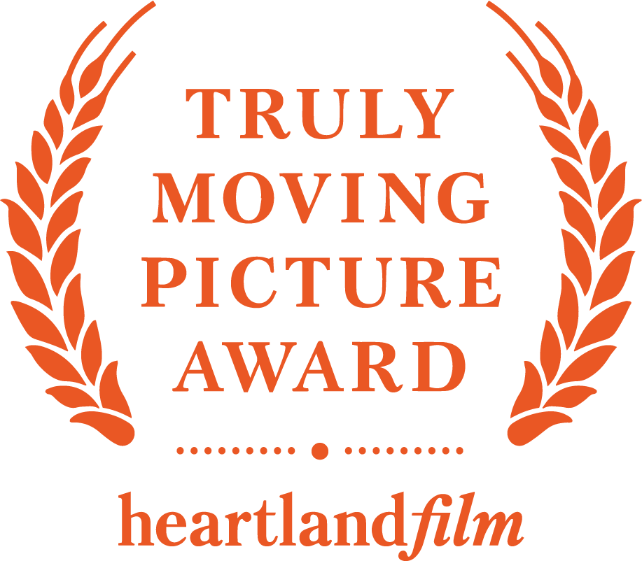 Heartland Film: Truly Moving Picture Award
